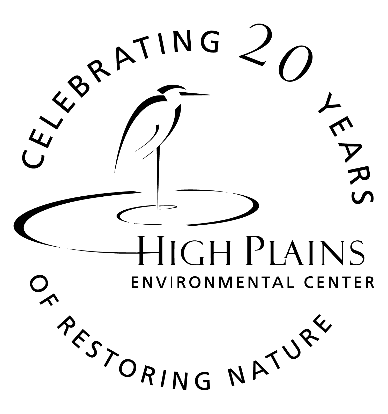 High Plains Environmental Center